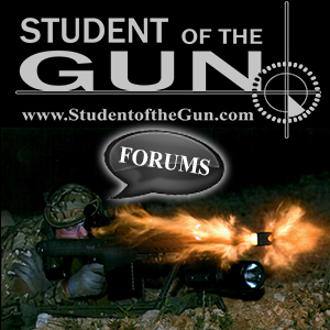 SOTG-Forum-Logo